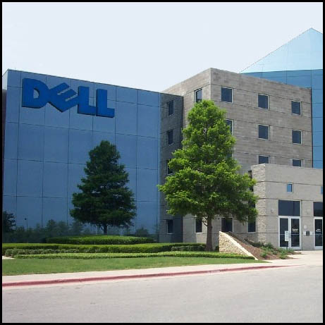 Dell HQ http://www.dell.com/downloads/global/corporate/imagebank/hq/hq_rr1.jpg [Fair Use]