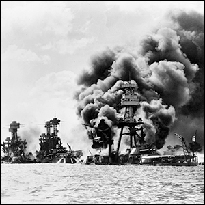 via https://en.wikipedia.org/wiki/National_Pearl_Harbor_Remembrance_Day#/media/File:Pearl_harbour.png