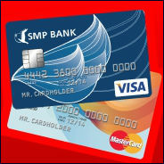 SMP Bank Credit Cards via http://smpbank.ru/uploads/show/c20c2f8bd8d7d2550bdd3b4c38bbdd00839d8fd2.jpg [Fair Use]