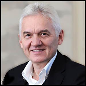 Gennady Timchenko via http://www.timchenkofoundation.org/en/about/trustees/1/ [Fair Use]