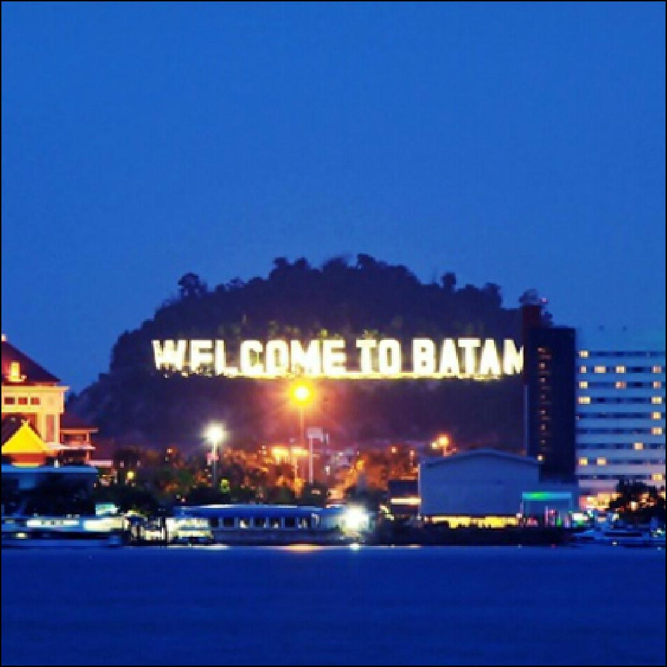 User:Abelard Fuah, via Wikimedia https://en.wikipedia.org/wiki/File:Batam_City_Mix.jpg#/media/File:Batam_City_Mix.jpg licensed under CC BY-SA-3.0 [http://creativecommons.org/licenses/by-sa/3.0/][cropped]