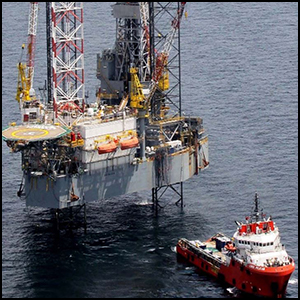 Aban Oil Rig via http://www.abanoffshore.com/downloads/DD1PL%20Investor%20Presentation%20231015.pdf [Fair Use]