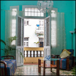 Casa Espada airbnb listing via https://www.airbnb.com/rooms/5701299?s=yz00 [Fair Use]