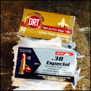 Ammo Seized by Customs via http://www.cbp.gov/newsroom/local-media-release/2015-04-07-000000/cbp-seizes-ammo-slated-export [Public Domain - Work of Federal Employee]