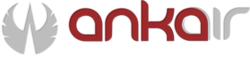 Ankair Logo