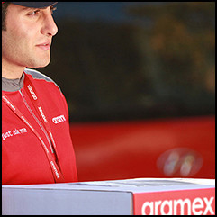 Aramex Employee via http://www.aramex.com/content/uploads/109/243/46240/MainBanner_EXP.jpg [Fair Use]