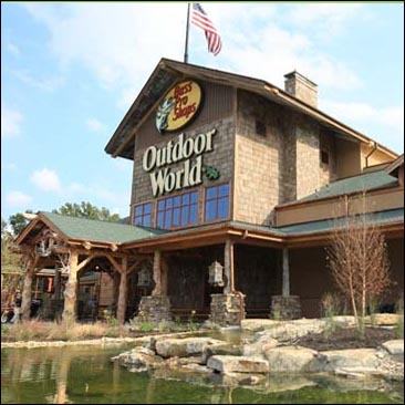 Bass Pro Store via http://content.basspro.com/outdoorworld/storeGalleryXML/storegalleries/67_6683939_0.jpg [Fair Use]