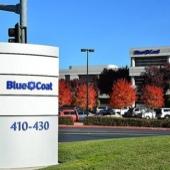 Blue Coat HQ