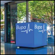 Bupa booth via http://www.bupa.com/media/704558/bupa-corp-brochure_hires_singles.pdf [Fair Use]
