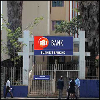 CBZ Bank via https://www.cbzbank.co.zw/images/pages/news/bus-banking.jpg [Fair Use]