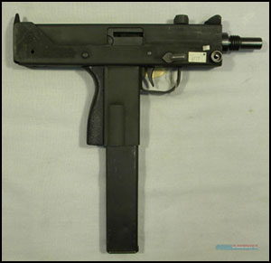 Cobray M-11 Pistol via https://www.gunsamerica.com/UserImages/199/917418641/wm_md_10452136.jpg [Fair Use]