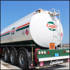Cupet Oil Truck via http://www.cupet.cu/assets/media/galeria/15_800x600.JPG [Fair Use]