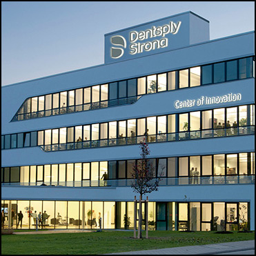 Dentsply Sirona HQ via https://corporate.dentsplysirona.com/en/about-dentsply-sirona/_jcr_content/main/tilesquarecontainer/components/tilesquare_355870153/picture.img.582.HIGH.jpg/1488408622677.jpg [Fair Use]