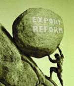Export Reform