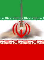 Iranian proliferation