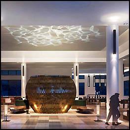 Lake Garden Hotel Lobby via http://www.accorhotels.com/photos/9096_ho_00_p_346x260.jpg [Fair Use]