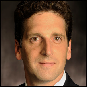 Official Portrait of Ben Lawsky http://www.dfs.ny.gov/about/staff_bios/blawsky.htm [Fair Use]