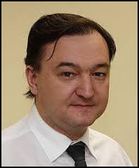 By VOA [Public domain], via Wikimedia Commons http://commons.wikimedia.org/wiki/File%3ASergei_Magnitsky.jpg