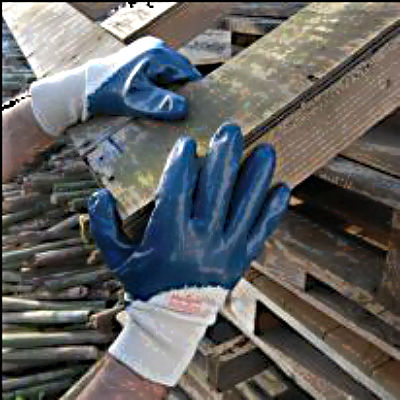 Nitrotough Gloves http://www.marigoldindustrial.com/upload/img/nitrotoughN230B_web_situation_205x205.jpg [Fair Use]