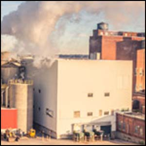 White Birch Paper Mill via https://whitebirchpaper.com/about-us/our-mills/papier-masson/ [Fair Use]