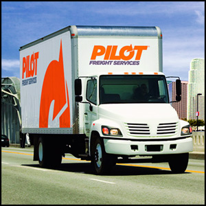 Pilot Truck via http://www.pilotdelivers.com/images/photo-library/PFS011-web.jpg [Fair Use]