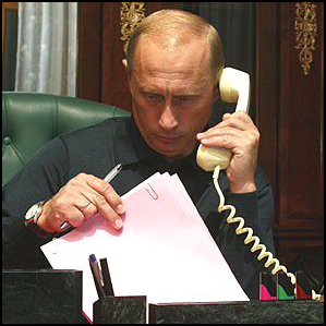 Vladimir Putin via http://en.kremlin.ru/events/president/news/27394 [Fair Use]