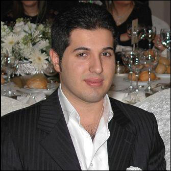 Reza Zarrab via Facebook https://www.facebook.com/reza.zarrab.9 [Fair Use]