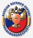 Rosboronexport
