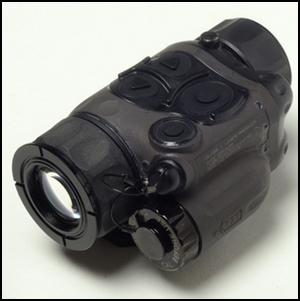SkeetIR Micro Mono Sight via https://www.baesystems.com/en-us/product/oasys-thermal-imaging-and-aiming#ske[Fair Use]