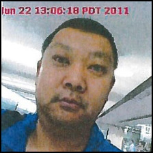 Stephen Su photo taken by CBP during U.S. transit in 2011 via http://www.cbc.ca/news/canada/british-columbia/su-bin-chinese-man-accused-by-fbi-of-hacking-in-custody-in-b-c-1.2705169 [Public Domain]