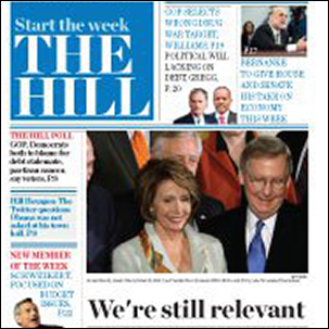 The Hill Front Page via https://www.facebook.com/TheHill/photos/a.445406209086.230191.7533944086/10150235234964087/?type=1&theater [Fair Use]