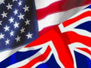 ExportLawBlog » Senate Approves UK and Oz Defense Cooperation ...