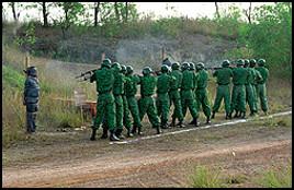 Vietnam Firing Squad via Amnesty International http://www.amnesty.org/sites/impact.amnesty.org/files/PUBLIC/Regions/ASA/viet-nam-death-penalty-250x161.jpg [By Permission]