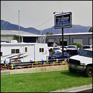 Xtreme Motors via Google Maps [Fair Use]