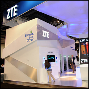 ZTE Stand 6 via http://www.zte.com.cn/cn/events/ces2013/show/201301/t20130110_381605.html [Fair Use]